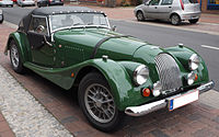 Morgan Plus 8 @01.JPG