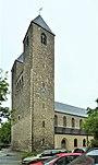 Moritzkirche (Halberstadt)2.JPG