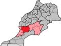 Morocco, region Souss-Massa-Drâa, province Taroudant.png