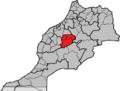Morocco, region Tadla-Azilal.png