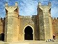 Morocco CMS CC-BY (15746517075).jpg