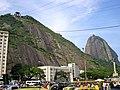 Morro da Urca - panoramio - Leo Balter.jpg