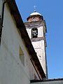 Morsasco-chiesa san bartolomeo-campanile.jpg