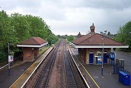 Mortimer railway station 1.JPG