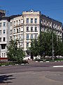Moscow, Broshevsky 2-6 May 2009 01.JPG