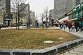 Moscow, New Arbat Street (30891976752).jpg