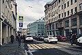 Moscow, Sretenka 26 (31034578395).jpg