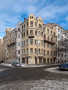 Справку из банка Серпуховская Большая улица налоговый период 3 ндфл