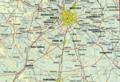Moscow-metromap.png