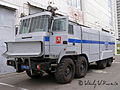 Moscow OMON antiriot vehicle Lavina-Uragan (34-02).jpg
