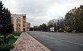 Moscow Suvorov Military School in Babushkinsky.jpg