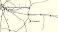 Moskva - Cherusti railway map 400.png