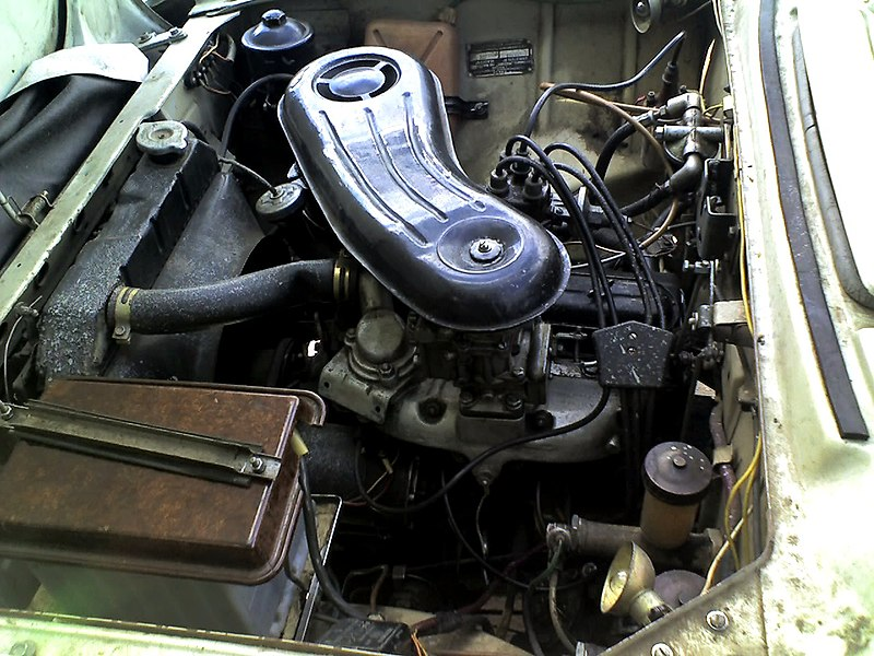 File:Moskvitch-408-engine-left.jpg