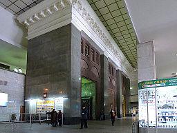 Mosmetro-paveleckaya-vestibule-south