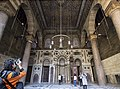 Mosque-Madrassa of Sultan Barquq.jpg