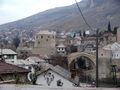 Mostar 09.jpg