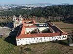 Mosteiro de Tibães 2018 (5).jpg