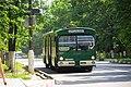 Mostransavto Stupino bus Р146НК50 2008-07.jpg