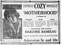 Motherhood-newspaperad-1917.jpg