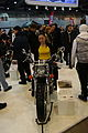 MotoBike-2013-IMGP9523.jpg