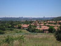 MotoPops - Beverley Gardens, Randburg, South Africa.jpg