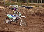 Motocross in Yyteri 2010 - 13.jpg