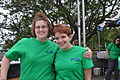 Motor City Pride 2012 - volunteers092.jpg