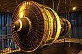 Motor del Boeing 747(Jumbo) Lope de Vega.jpg