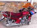 Motorcycle Stylin 1 (5273917605).jpg