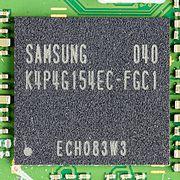 Motorola Xoom - Samsung K4P4G154EC-FGC1 on main board-0122.jpg