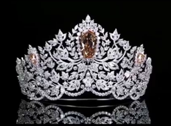 "Mouawad Miss Universe ""The Power of Unity"" Crown.png"