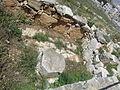 Mount Gerizim - ovedc - B 31.JPG