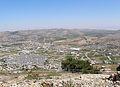 Mount Gerizim View IMG 2254.JPG
