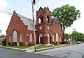 Mount Pisgah AME Church.jpg