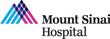 Mount Sinai Hospital Logo.png