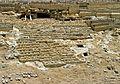 Mount of Olives Jewish Cemetery Jerusalem 26.jpg