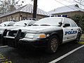 MountainBrookPoliceCar-Snow.jpg