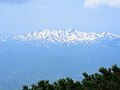 Mountain (9045423881).jpg