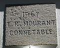 Mouothant Connêtabl'ye La Trinneté pliaque.jpg