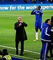 MourinhovBmth dec 2015.JPG