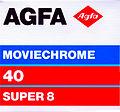 Moviechrome40 weissblaurot.jpg
