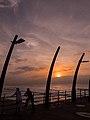 Moyo Pier, Durban, KwaZulu-Natal, South Africa (20487103346).jpg