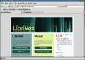 Mozilla Firefox 1.5.0.12 en lv.png