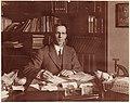 Mr. Alexander Calhoun.jpg
