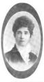 Mrs. Emelie Tracy Y. Parkhurst.png