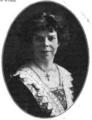 Mrs. Locke (1918).png