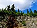Mt. Baker-Snoqualmie National Forest (9290065757).jpg