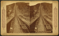 Mt. Pisgah, Mauch Chunk, Pa, from Robert N. Dennis collection of stereoscopic views.png
