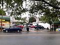 Mt. Vernon Shops in Alexandria, VA.jpg