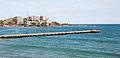 Muelle de Pampatar, isla de Margarita.jpg